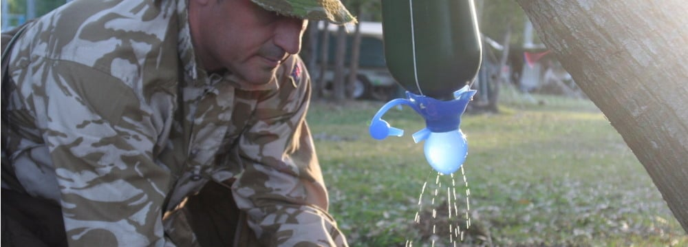 spatap-defence-defense-portable-tap-and-shower