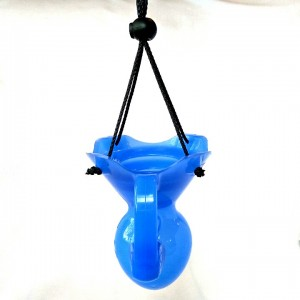 spatap-portable-tap-shower-handwashing-silicone-device30