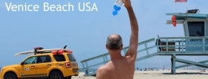 spatap-camp-shower-venice-beach-tap-eco-shower-water-saving-1