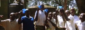 spatap-africa-changing-lives-personal-handwashing-device_fotor