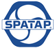 SpaTap AU Ultralight Portable Tap & Eco Shower Retina Logo