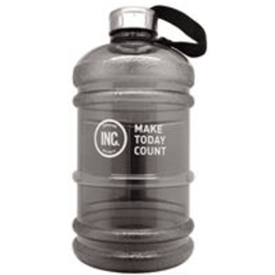 INC Water Bottle